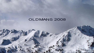 Oldmans 2008 - 11years ago