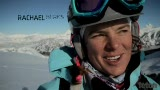Jackson Hole Backcountry - One For The Road - Almost Live Episode 1 - 9år sedan