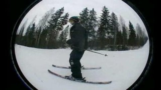 Freeride.TV #4 - 12years ago