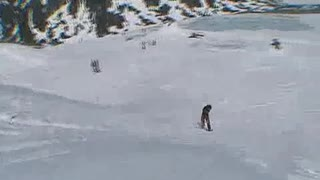 4 clips from stryn. - 11years ago