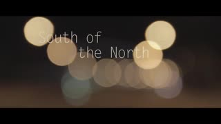 Trailer: 22 Productions - South Of The North - 6år sedan