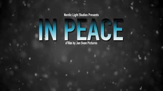 Trailer: IN PEACE - 6år sedan