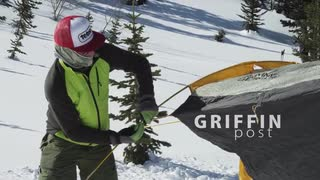 Epic Descents—right Outside Your Tent Door - Almost Live Presented By Gore-tex Episode 7 Season 6 - 6år sedan