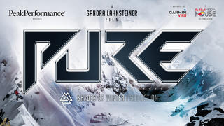Trailer: Shades of Winter – PURE - 5år sedan