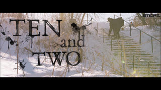 Trailer: Stept – Ten and Two - 5år sedan