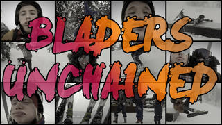 Bladers Unchained