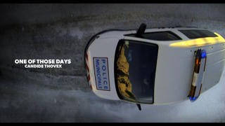 One of those days - Candide Thovex - 5år sedan