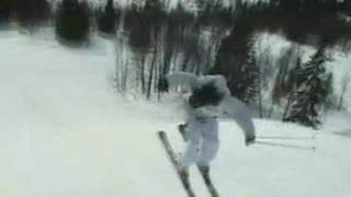 Henrik Perssons part from Tha movie - 12years ago