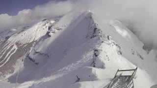 Too much POV, not enough POW - 3years ago