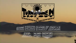 "UNP - ""Turn On, Tune In, Drop Out"" Trailer - 4years ago"