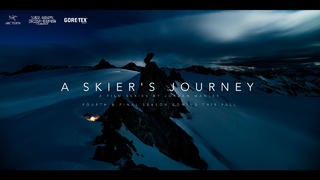 Trailer: A Skier's Journey S04