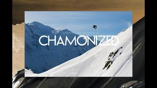 Unfiltered Skiing | Chamonized - 22h ago