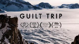 Guilt Trip - Salomon TV [Full Movie] - 10mån sedan