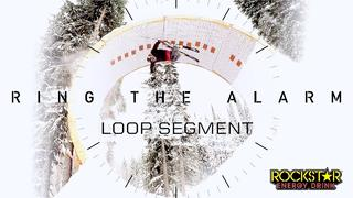 Ring The Alarm : Loop Segment - Feat. Tanner Hall & Sammy Carlson - 11mån sedan