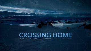 Crossing Home: A SKIER'S JOURNEY S04E03