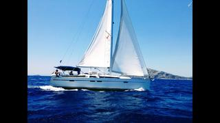 The Sporades | Sailing in Greece | Perfect Vacation - 4d ago