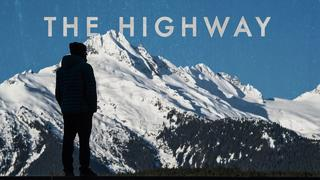The Highway - Salomon TV - 2years ago