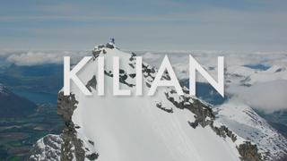 Kilian - Salomon TV - 1year ago