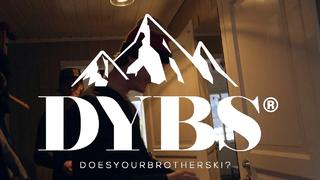 Does Your Brother Ski - Teaser