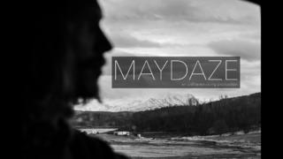 Unfiltered Skiing | Maydaze