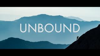 Salomon TV - Unbound