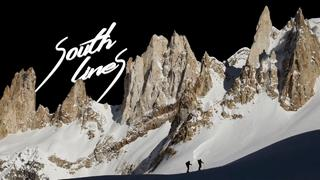 SOUTH LINES 2016 - Adria Millan & Aymar Navarro (FULL FILM) - 1år sedan