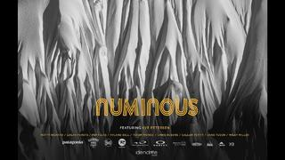 NUMINOUS Official Trailer - A Ski Film coming Fall 2017