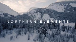 Northern elements - 1år sedan