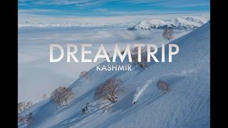 Salomon TV: Dream Trip: Kashmir - 1mån sedan