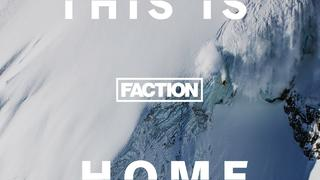 THIS IS HOME - A Film By The Faction Collective - Full Movie - 2år sedan
