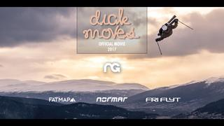 Dick Moves 2017 - Official Movie - 2år sedan
