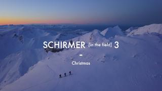 God Jul från Tromsø - Schirmer in the Field ep 3 - 2år sedan