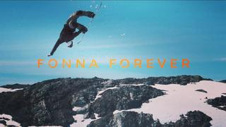 Fonna Forever - 9months ago