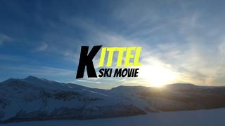 Kittel Ski Movie - 4months ago