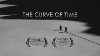Salomon TV: The Curve Of Time - 7mån sedan
