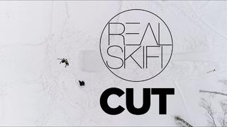 Real Skifi Cut - 2mån sedan