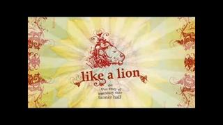 Like a Lion - The True Story of Legendary Skier Tanner Hall - 10mån sedan