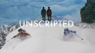 SalomonTV: Unscripted - 1month ago