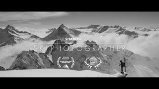 The Shadow Campaign // Ski Photographer - 6months ago