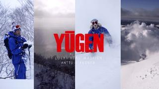 Yūgen by Lucas Stål Madison - 2years ago