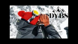 DYBS S.2 Ep.3 - An ordinary day in life when everything goes to hell - 11mån sedan
