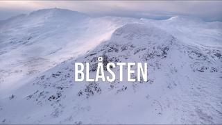 A Week of Fun & Fails - Blåsten, Åre Alexander Rydén - 23h ago
