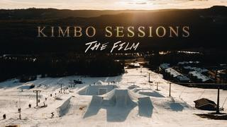 Kimbo Sessions - The Film - 1w ago