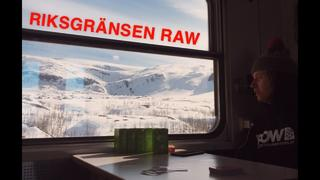 NM Riksgränsen 2019 RAW - SBMC - 1month ago