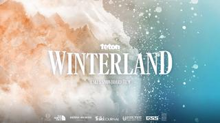 WINTERLAND - Official Trailer - 5 vor