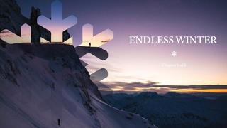 Endless Winter 1 - 2mån sedan