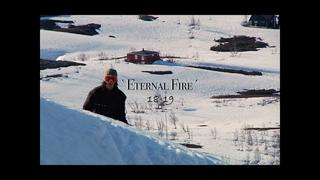 Eternal Fire -  Emil Granbom - 1år sedan
