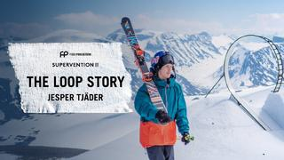 The Rail Loop Story - Jesper Tjäder - 6mån sedan