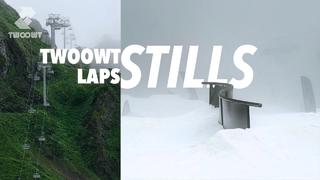 TWOOWT Laps | #5 Stills - 1mån sedan