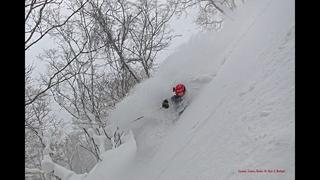 StormSkiing! - 1month ago